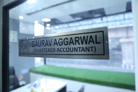 Team GAURAVA