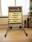 Hou_Fysio_mobile stander.jpg