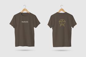 t-shirt_Hou Fysio.jpg