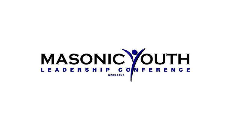 7th Tri-Annual Masonic Youth Leadership Conference