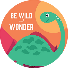 Be Wild and Wonder Logo.png