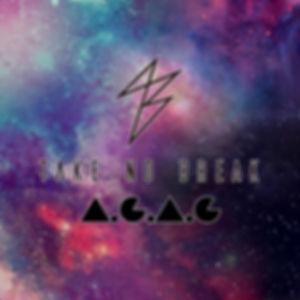 A.G.A.G.jpg