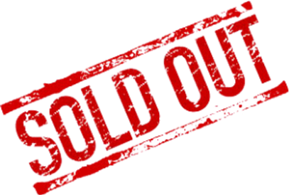 Sold-Out-PNG-Small-300x202.png