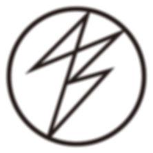 TNB_Logo02.jpg