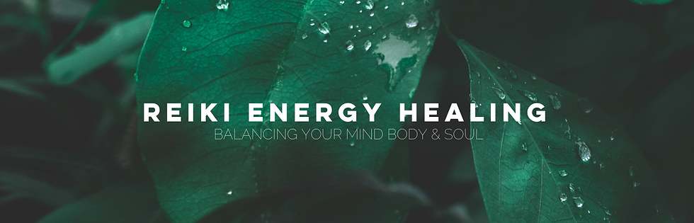 Reiki Website Header-4.png
