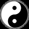 Yin-Yang2.png