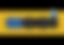 MOBI Logo_black.png