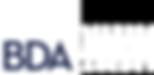 BDA_Logo_Horizontal_SPOT_WHITE.png