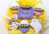 Classic Easter - Website.jpg