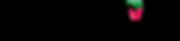 Sugarshida Logo.png