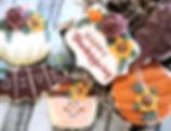 Thanksgiving Sunflower Website.jpg