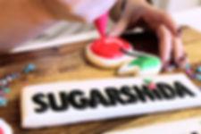 sugarshidalogo3.jpg