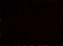 Grungy%2525252520Spray%2525252520Paint%2