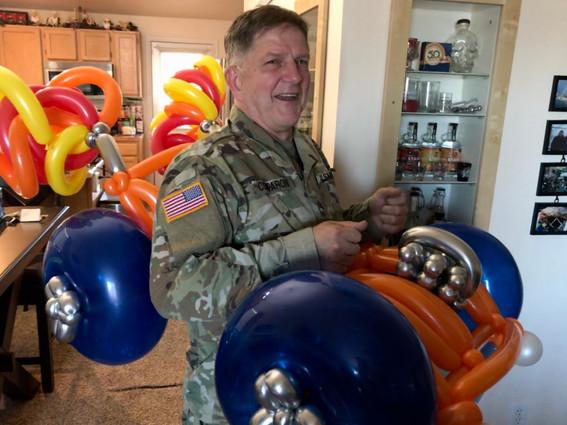 Hotwheels Retirement