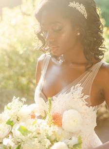 Olivia Harvery Photography