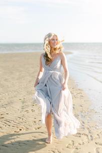 Olivia Harvey Photography