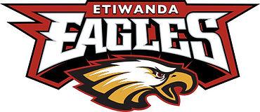 ETIWANDA_EAGLES_LOGO_on_white.jpg