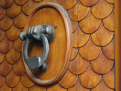 door knocker.JPG