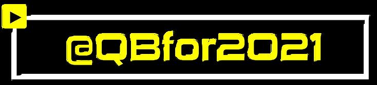 QBfor2021_logo.png