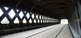 quote-bridge-1.jpg