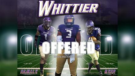 whitier_offer2.jpg