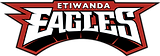 ETIWANDA_EAGLES_LOGO.png