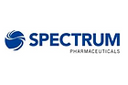spectrum-pharmaceuticals.png