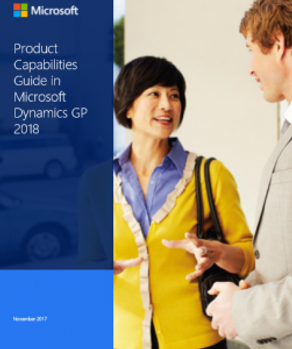 GP-2018-Capabilities-Guide-Cover-251x300