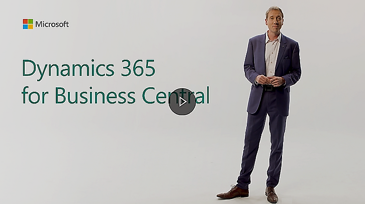 New Business Central Video 2 (2).PNG