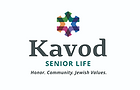 Kavod 2.png