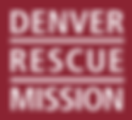 Denver Rescue Mission.png