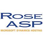 rose asp.jpg