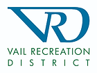 Vail Recreation District.png