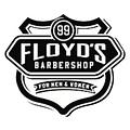 Floyds99-badge.png