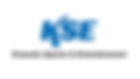 kse-logo-11.7.14-TN.png