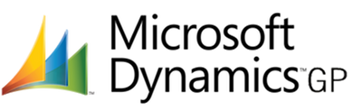 MS-Dynamics-official-logo-gp.png