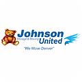 Johnson Moving 1.png