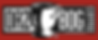 dazbog-logo_1_.png