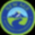 NewAge-logo-header-hdpi.png