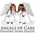 angels of care 1.jpg