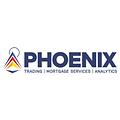 Phoenix 2.png