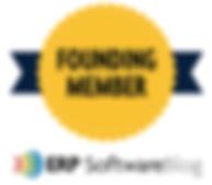 ERP Founding Member.PNG