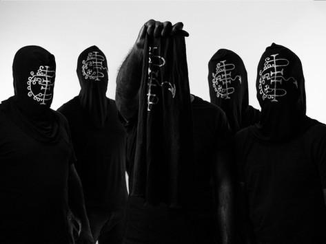 An Hour in Purgatory: GAEREA - Limbo Review