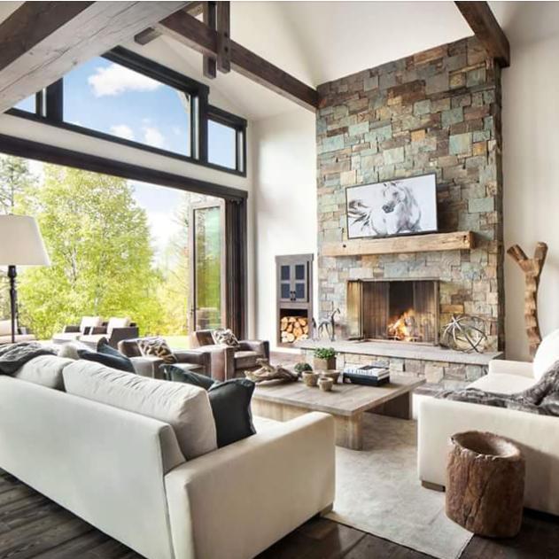 Interior Design Ideas and Inspiration   Maison Studio