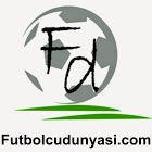 100x100_dıs_mekan_folyo_2_adet-1.jpg