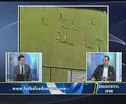 FBTV.jpg