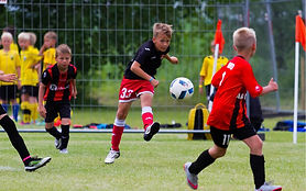 Pärnu+Summer+Cup_.jpg
