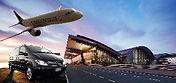 airport-transfer~1.jpg