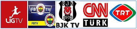 TV_Broadcasta.jpg