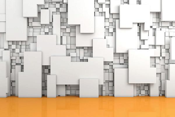 kubiki-abstrakciya-3d